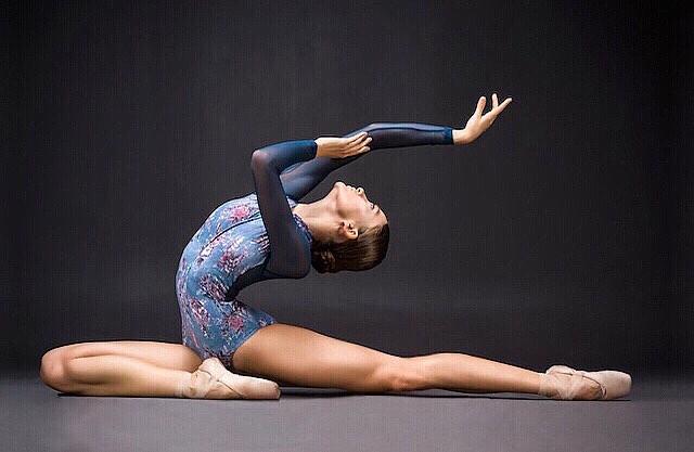 Elena Trushina (4)