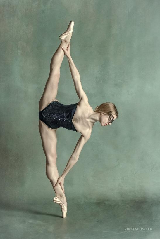 голые балерины и гимнастки показывает мужу