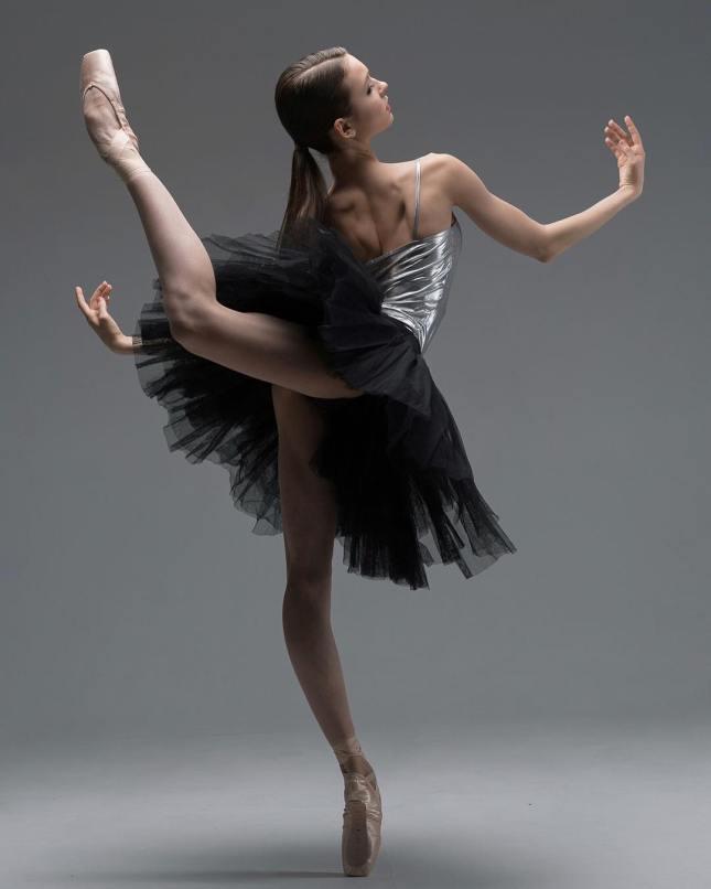 Valeriya Frishman