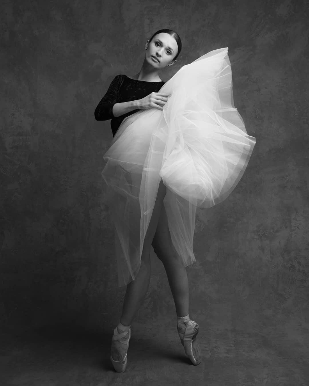 при подключении балерина французова елена михайловна фото временем плетение